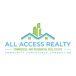 All Access Realty